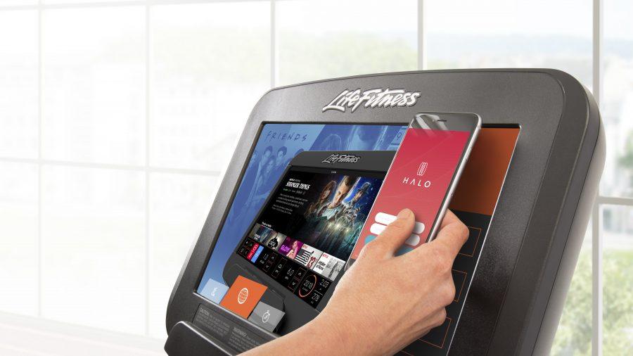 Digitális átalakulás az fitnesziparban